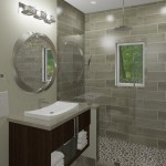 New Home Design in Union County, NJ (13)-Design Build Pros