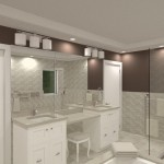 New Home Design in Union County, NJ (14)-Design Build Planners