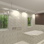 New Home Design in Union County, NJ (17)-Design Build Pros