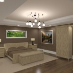 New Home Design in Union County, NJ (19)-Design Build Planners