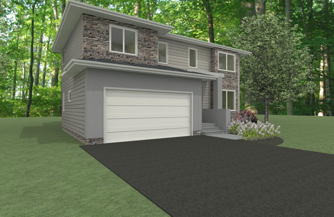 Home Design Center Union Nj 28 Images New Home Designs