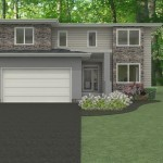 New Home Design in Union County, NJ (24)-Design Build Pros
