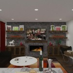 New Home Design in Union County, NJ (3)-Design Build Planners