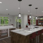 New Home Design in Union County, NJ (4)-Design Build Pros