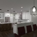 New Home Design in Union County, NJ (5)-Design Build Pros