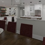 New Home Design in Union County, NJ (6)-Design Build Planners