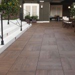 Porcelain Pavers for Your Back Yard Patio (5)-Design Build Planners