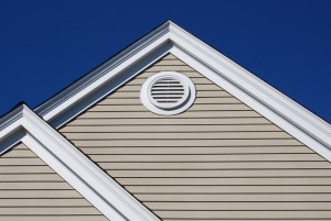 exterior composite trim - Design Build Pros (1)