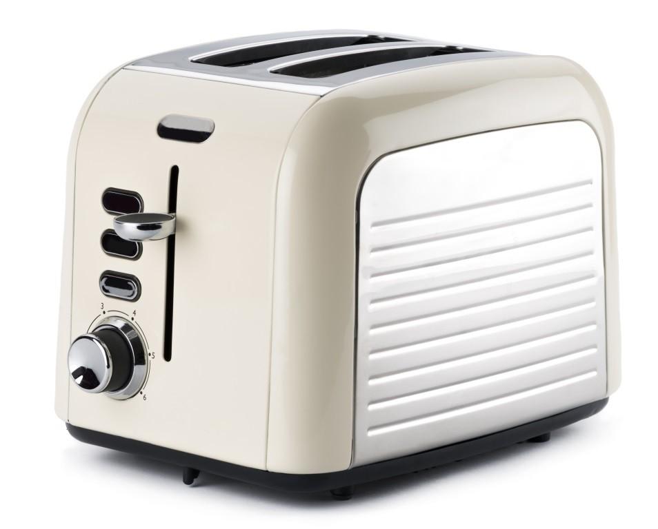 history of the toaster design build pros. Black Bedroom Furniture Sets. Home Design Ideas