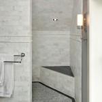 Bedroom and Bathroom in Attic (1)-Design Build Planners