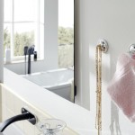 Ember Mirror-Radiant Heating Products by WarmlyYours-a Design Build Planners Trade Partner (1)