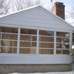 Existing Porch (3)
