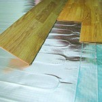 Flooring-Radiant Heating Products by WarmlyYours-a Design Build Planners Trade Partner (1)