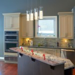 Heated Counter-Radiant Heating Products by WarmlyYours-a Design Build Planners Trade Partner (1)