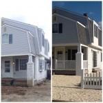 Hunterdon County NJ Remodeling (11) - Design Build Planners