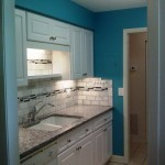 Hunterdon County NJ Remodeling (14) - Design Build Planners