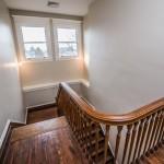 Hunterdon County NJ Remodeling (17) - Design Build Planners