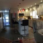 Hunterdon County NJ Remodeling (2) - Design Build Planners