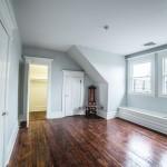 Hunterdon County NJ Remodeling (20) - Design Build Planners