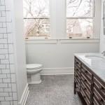 Hunterdon County NJ Remodeling (22) - Design Build Planners
