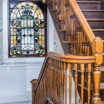 Hunterdon County NJ Remodeling (23) - Design Build Planners