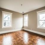 Hunterdon County NJ Remodeling (24) - Design Build Planners