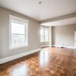 Hunterdon County NJ Remodeling (25) - Design Build Planners