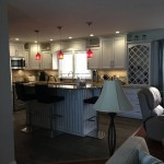 Hunterdon County NJ Remodeling (3) - Design Build Planners