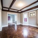 Hunterdon County NJ Remodeling (30) - Design Build Planners