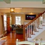 Hunterdon County NJ Remodeling (7) - Design Build Planners