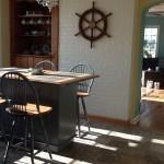 Hunterdon County NJ Remodeling (8) - Design Build Planners
