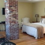 Hunterdon County NJ Remodeling (9) - Design Build Planners
