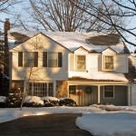 Snow Melting-Radiant Heating Products by WarmlyYours-a Design Build Planners Trade Partner (1)