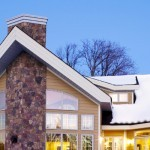 Snow Melting-Radiant Heating Products by WarmlyYours-a Design Build Planners Trade Partner (2)