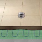 Temp Zone Shower-Radiant Heating Products by WarmlyYours-a Design Build Planners Trade Partner (1)