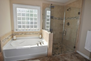 Universal Bathroom Design Ideas - Design Build Planners