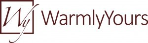 Warmly Yours radiant heated floor systems - Design Build Planners