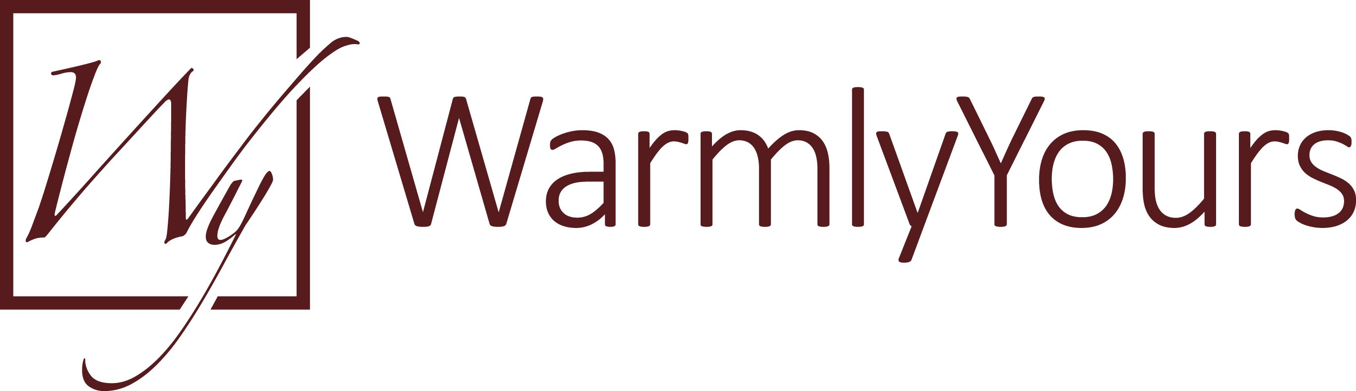 Radiant Heating Products From Warmlyyours Design Build