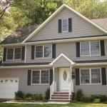 Add-A-Level in Union County, NJ (1)-Design Build Planners
