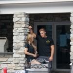 B outdoor kitchen - Design Build Planners (11)