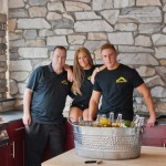 B outdoor kitchen - Design Build Planners (14)