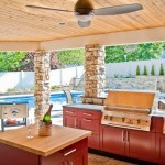 B outdoor kitchen - Design Build Planners (5)