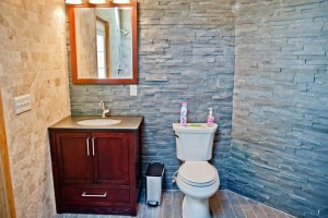 C Pool house with bathroom - Design Build Planners (12)