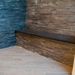 C Pool house with bathroom - Design Build Planners (13)