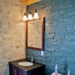 C Pool house with bathroom - Design Build Planners (4)