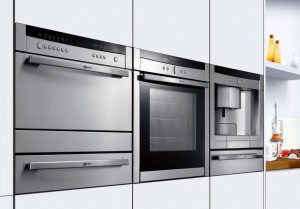 Digitally integrated appliances - Design Build Planners (1)