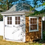 E backyard shed - Design Build Planners (1)