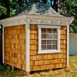 E backyard shed - Design Build Planners (2)