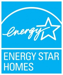 Energy Star - Design Build Planners (1)