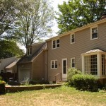 Existing Home (1)